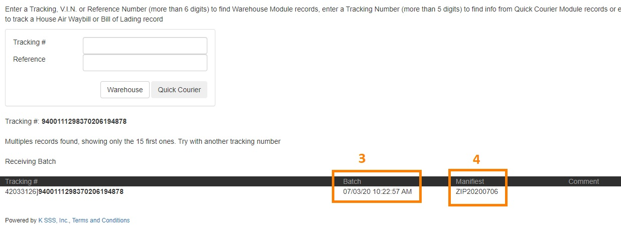 tracking-2