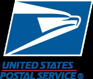 USPS_Eagle-Symbol-web-size-300x253